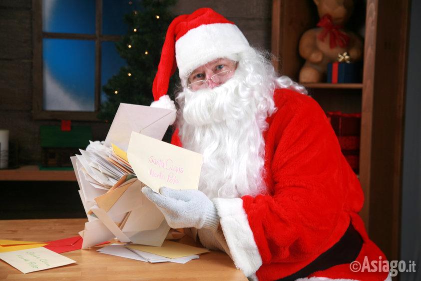 Casetta Di Natale Da Colorare : Apertura casetta di babbo natale ad asiago dicembre