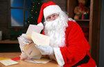 Apertura casetta di Babbo Natale ad Asiago, 8 dicembre 2016