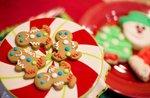 Santas Cookies-Kinder Aktivitäten al Cason Wunderland-23 Dezember 2018