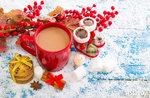 Mitternacht Masse und Schokolade für jeden Stuhl, Heiligabend, 24. Dezember 2016