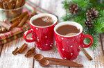 Vigil und SS Weihnachtsmesse und heiße Schokolade für jedermann zu Gallium-24 Dezember 2018