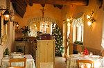 Weihnachten 2015 Bauernhof Gruuntal, Asiago Hochebene 25 Dezember