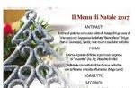 Weihnachtsessen 2017 bei Malga Col Del Vento-Altopiano di Asiago-25 Dezember 2017
