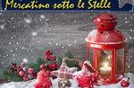 """Christmas markets """"under the Stars"""" bei Conco und Brüche, Hochebene von Asiago, 8 Dezember 2016-6, Januar 2017"""