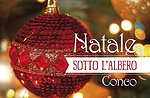 Neujahrs Konzert mit dem Chor Bassano nach Venedig, 5. Januar 2016