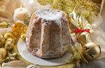 "Weihnachtsessen im Restaurant ""La Baitina"" di Asiago-25 Dezember 2018"