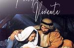 Presepe Vivente a Gallio: riproduzione della natività e arrivo dei Re Magi  - 6 gennaio 2019