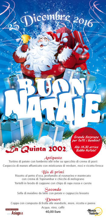 Quinta natale asiago.it