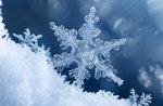 """""""Wissenschaft in einer Schneeflocke"""" Labor im Naturhistorischen Museum von Asiago, 29. Dezember 2016"""