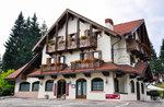Offerta inverno 2018 hotel ristorante La Lepre Bianca di Gallio