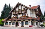 2018 Winter bieten Hotel Restaurant La Lepre Bianca Gallio