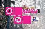 Asiago Orienteering Tour 2019 - Mtb