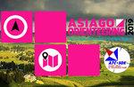 Asiago Orienteering Tour 2019