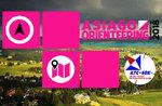 AsiagO Asiago OL Routen: Patrizio Rigoni Lehrer Websites
