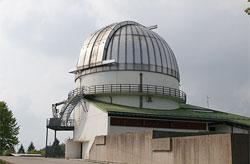 Osservatorio Cima Ekar