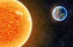 """""""Wir betrachten unser Star"""" Workshop auf der Sonne, Asiago 19. August 2016"""