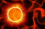 """""""Osserviamo la nostra stella"""", laboratorio sul Sole, Asiago 9 settembre 2016"""