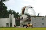 Visita al museo MUSA di Asiago: gli Strumenti dell