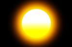 """Informationsstelle: """"Wir beobachten unser Stern"""", Workshop zur Sonne in Asiago"""