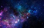 Die farbigen Sternen, astronomische Observatorium von Asiago, 1. September 2016