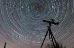 """Visita guidata """"Vite da astronome"""" all"""