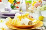 Pranzi di Pasqua e Pasquetta 2020 a domicilio sull