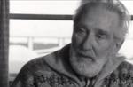 Verleihung des Preises für Literatur Mario Rigoni Stern 2016