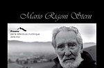Literaturpreis für Mario Rigoni Stern, Samstag, 20. Juni 2015 Asiago