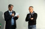Consegnato il Premio Mario Rigoni Stern per la letteratura 2016