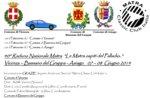 40. Sitzung Matra-Classic-Autos aus Vicenza, Asiago, Sonntag, 8. Juni 2014