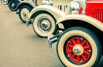 Automobilismo storico ad Asiago, Raid dolomitico della memoria per il centenario della Grande Guerra