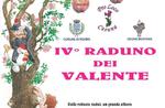 4. weltweite Versammlung von Valente in Cesuna-25 August 2018