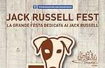 JACK RUSSELL FEST 2015, raduno presso la Baita Prunno 12-13 settembre, Asiago