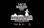 1 ^ und die STRAFEXPEDITION-RAD auf der Hochebene von Asiago, 14-15 Dezember 2016