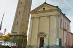 Abschlusskonzert für den zehnten Jahrestag von Mons. Luigi Sartori in Roana-August 17, 2017