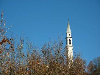 roana campanile
