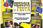 Cesuna in Festa, 12-15 agosto 2016, Altopiano di Asiago