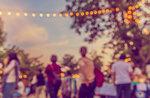 3° Tag Wochenende Urlauber in Stoccareddo vom 4. bis 6. August 2017 Gallium -