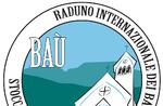 11° raduno dei Baù a Stoccareddo di Gallio - 4 agosto 2019