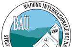 11. Baa-Rallye in Gallio Stoccareddo - 4. August 2019