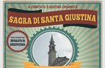 Sagra di Santa Giustina a Roana, 1-2 ottobre 2016, Altopiano di Asiago