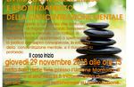 Kurs für Stressabbau und Verbesserung der Konzentration in Asiago-29 November 2018