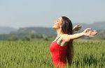 """""""Come migliorare il proprio stile di vita e sentirsi meglio"""": serata per il benessere a Treschè Conca di Roana - 24 luglio 2017"""