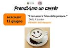 """""""PrendiAmo un caffè"""" - Incontro sulla disabilità cognitiva ad Asiago - 12 giugno 2019"""