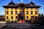 AsiaGO SPORTING HOTEL & SPA Wiedereröffnung in Asiago - Ab 29. Mai 2020