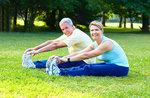 Ginnastica e attività per il risveglio muscolare a Canove - 14 agosto 2017
