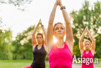 yoga a cesuna di roana estate 2021 n1