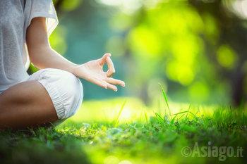 yoga n4