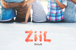 La Onlus altopianese ZIIL si presenta - Treschè Conca di Roana, 25 luglio 2017