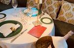 Valentinstag Abendessen 2020 im ASIAGO SPORTING HOTEL Restaurant - 14. und 15. Februar 2020